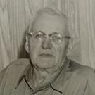 C.C. Cook