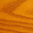 Coffeenut Lumber
