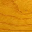 Hackberry Lumber