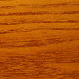 Honey Locust Lumber